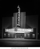 Laurel Theater