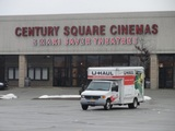 Maxi-Saver Cinemas