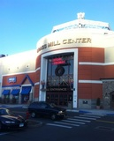 Brass Mill Center 12