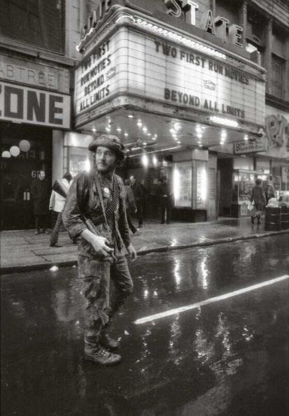 state theatre in boston ma cinema treasures