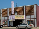 River Cinemas