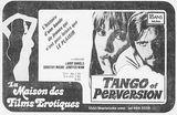 31 mai 1974 grande ouverture publicité