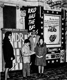 RKO Keith's Theatre