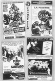 29 avril 1976 le journal annonce pour son ouverture.
