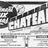 13 septembre 1974 grandes annonces dans les journaux d'ouverture pour deux cinémas
