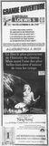 17 décembre 1976 langue française ouverture publicité