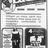 28 avril 1977 langue française ouverture publicité