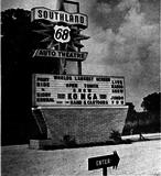 Southland 68 Auto Theatre
