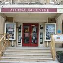 Athenaeum Centre