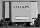 Bunavista Drive-In