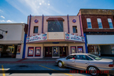 Route 66 Theater
