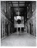 Gillioz Theatre
