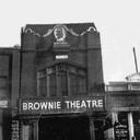 Brownie Theatre