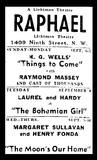 SEPTEMBER 5, 1936