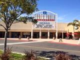 Santa Paula 7 Theatres