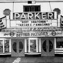 Parker Theater
