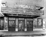 Virginia Theater