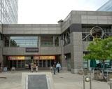 Broadway Center 6