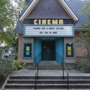 Chautauqua Cinema