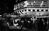 Wisconsin Cinemas I & II