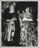 Midwest Theater, OKC, Cimarron Premiere Dec. 1, 1960