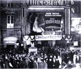 Ufa-Filmbuehne Wien