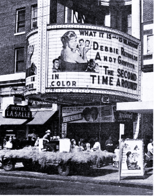 saenger theatre in new orleans la cinema treasures