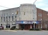 Bama Theatre