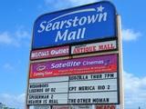 Satellite Titusville