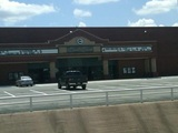 AMC Classic Abilene 6