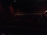 Theater 8