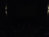 Theater 6