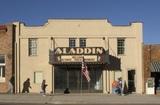 Parowan Community Theater