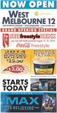 August 13th, 2014 grand opening ad