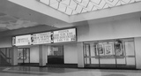 CINEMA l ll lll, AURORA CO. in the mall