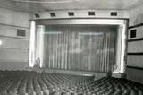 Bromley Theatre