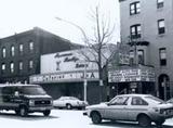 Dante Theatre