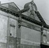 Doris Theatre
