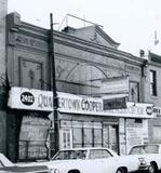 Viola Theater
