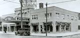 Wynne Theatre