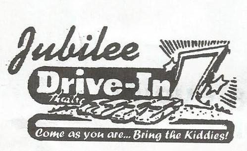 Jubilee Drive-in