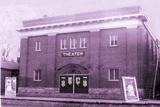 Jonesville Theatre