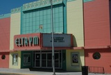 Eltrym Historic Theater
