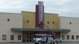 Trans Texas Theatre