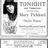 June 27th, 1919 grand opening ad as Princess