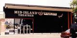 Mid Island Triplex