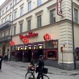 Skandia-Theatern