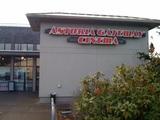 Astoria Gateway Cinema