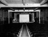 Yakima Theater
