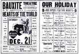 Bauxite Theatre